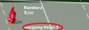 Rainborz - Build.png