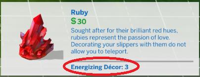 Ruby - Debug.png