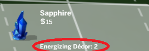 Sapphire - Build.png