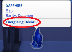 Sapphire - Live.png