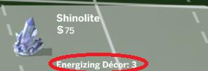 Shinolite - Build.png