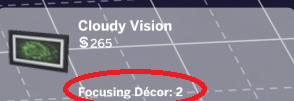 Cloudy Vision - Build.png