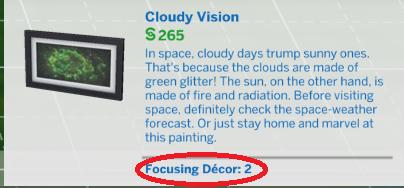 Cloudy Vision - Debug.png