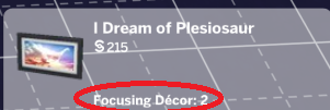 I Dream of Pleisosaur - Build.png