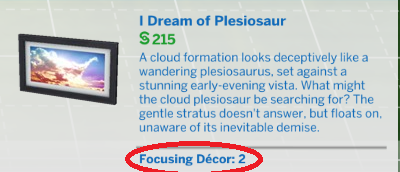 I Dream Of Pleisosaur - Debug.png