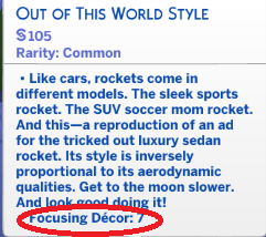 Out of This World Style - Live.png