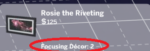 Rosie The Riveting - Build.png