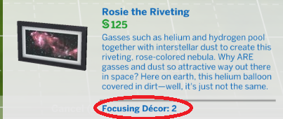 Rosie The Riveting - Debug.png