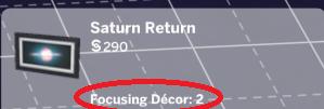 Saturn Return - Build.png