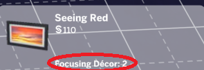 Seeing Red - Build.png