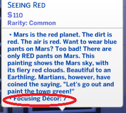 Seeing Red - Live.png