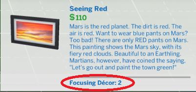 Seeing Red - Debug.png
