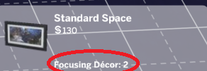 Standard Space - Build.png