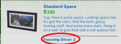 Standard Space - Debug.png