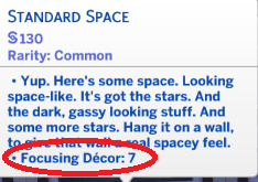 Standard Space - Live.png