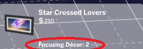 Star Crossed Lovers - Build.png