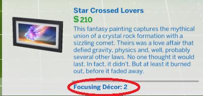 Star Crossed Lovers - Debug.png