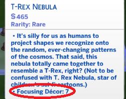 T-Rex Nebula - Live.png