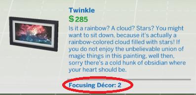 Twinkle - Debug.png