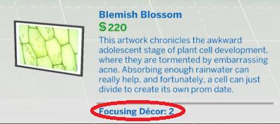 Blemish Blossom - Debug.png
