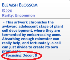 Blemish Blossom - Live.png
