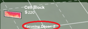 Cell Block - Build.png