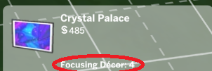Crystal Palace - Build.png