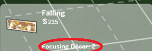 Falling - Build.png