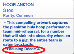 Hooplankton - Live.png