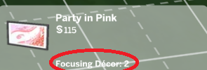 Party In Pink - Build.png