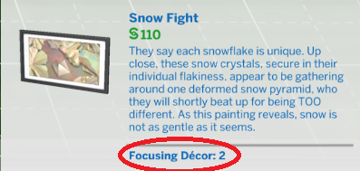 Snow Fight - Debug.png