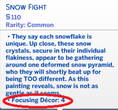 Snow Fight - Live.png