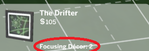 The Drifter - Build.png