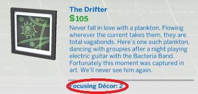 The Drifter - Debug.png