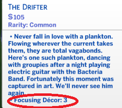 The Drifter - Live.png
