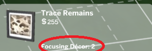 Trace Remains - Build.png