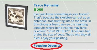 Trace Remains - Debug.png