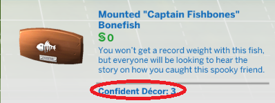 Mounted Captain Fishbones Bonefish - Debug.png