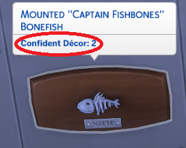 Mounted Captain Fishbones Bonefish - Live.png