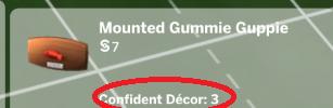 Mounted Gummie Gupie - Build.png