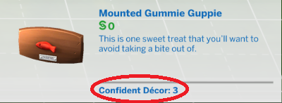 Mounted Gummie Gupie - Debug.png