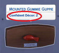 Mounted Gummie Gupie - Live.png