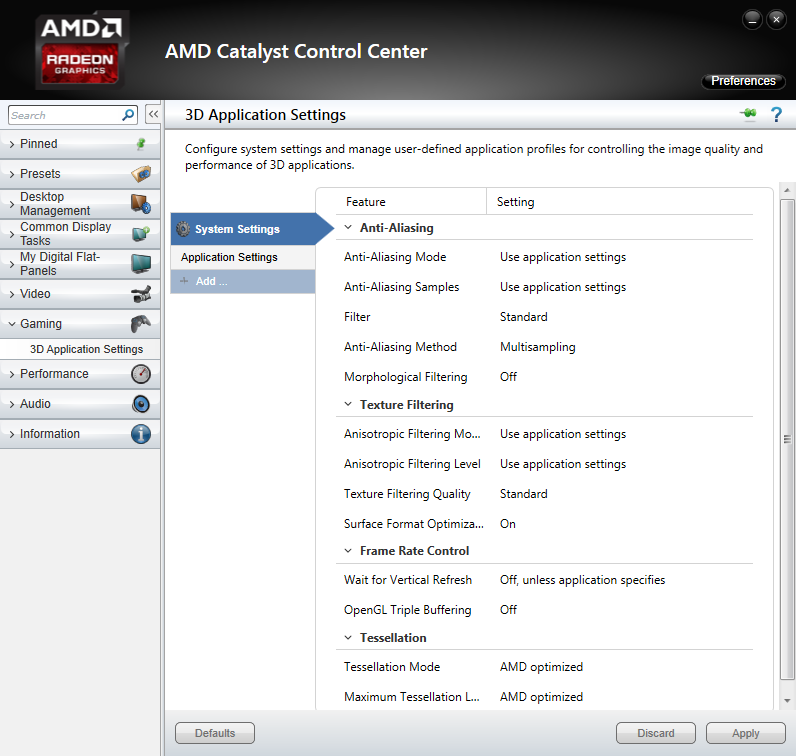 AMD Control Penel.png