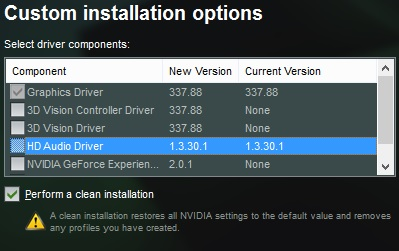 Nvidia_HD_Aud_Uninstall2.jpg