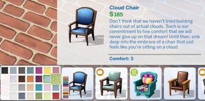 cloudchair2.jpg