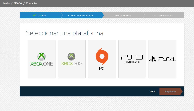 seleccion plataforma.png
