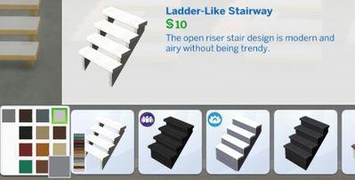 ladderst2.jpg