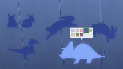 stencils1.jpg