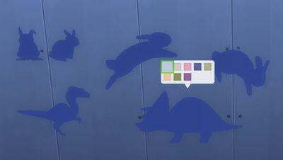 stencils2.jpg