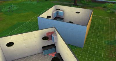 diagcabinets1.jpg